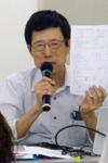 平成30年度 第2回学術研修会報告/受領委任制度に関する周知事項と契約の申出