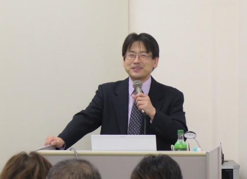 令和元年度第3回学術研修会/漢方薬と西洋薬の併用に関する最新知見