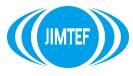 2020/3/20第2回 JIMTEF災害医療研修スキルアップコース東京開催案内