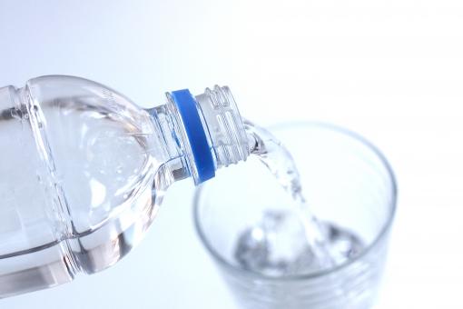 第1回学術研修会「運動と体温調節・水分補給について」※オンライン開催