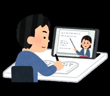 オンライン研修:医療過誤リスク管理セミナー