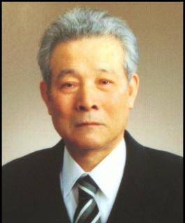 元会長 福岡保延 先生を偲んで